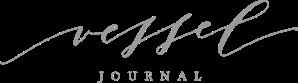 vessel journal